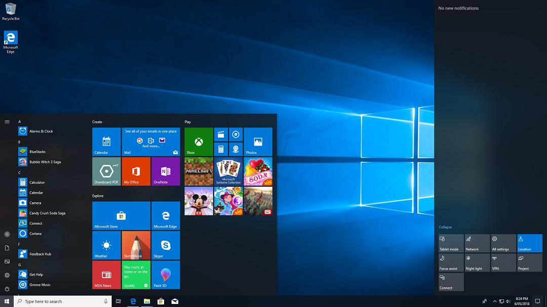 Windows_10_1803